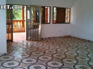 Apartment For Rent, Lome