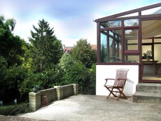 Hastings Spacious Family Holiday Home