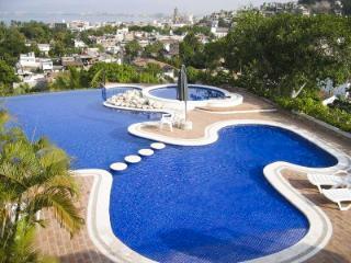 Selva Romantica: Paraiso #1, Puerto Vallarta