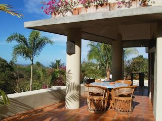 Casita las Piedras - Near town/beach! - San Pancho, San Francisco