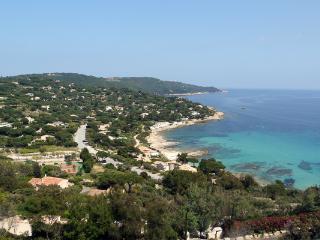 None YNF LES, St-Tropez