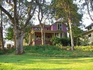 ShortTerm or SeasonalStay avail Oct22-? & Dec 23-?, Hood River