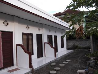 Batubulan House - guest house, Sukawati