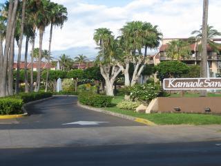 6-210 Kamaole Sands
