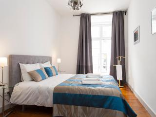 Downtown Cosy Apartment, Lissabon