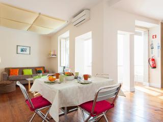 Lapa Views Apartment, Lisboa
