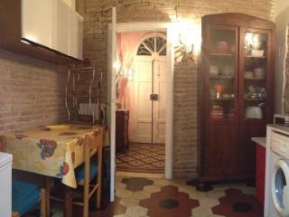 Casa vacanze Cecina - Costa Etrusca