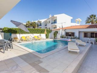 Apartment w/ pool, 500 mt from beach ST, Albufeira