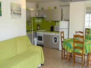 Le Pasteur mtl24, Cavalaire-Sur-Mer