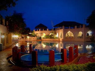 Country Vacations - Holiday Rental, Bandipur