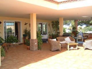 Marbella 82571, Puerto Banus