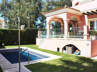 Marbella 65451, Puerto Banus