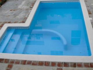 DOMINICUS, NICE APT WITH BALCONY AND POOL - DUME