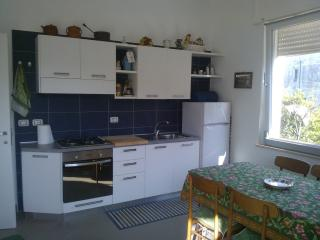 EDERA Apartment