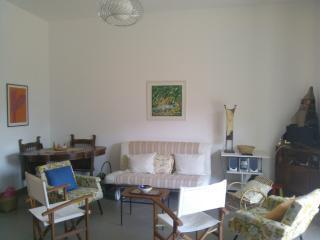ARANCIO Apartment, Villammare