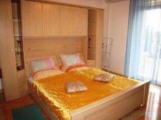apartment esperia, Opatija