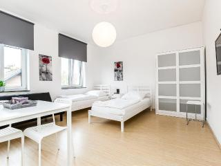 13 Cozy apartment in Cologne 3 beds