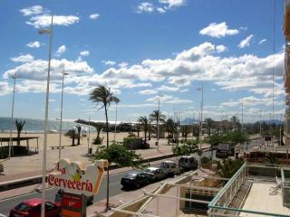 BONAIRE H-1, Playa de Gandia