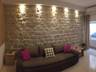 "Studio Apartman ""Legcevic"", Kastel Stafilic"
