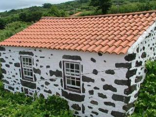 Casa Anjos