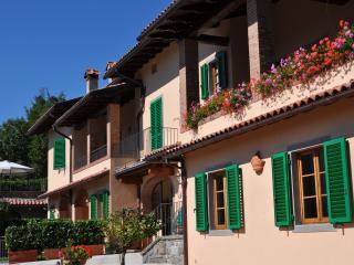 Casa Albinelli