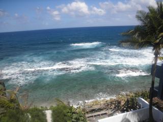 dorado puerto rico oceanfront vacation rentals