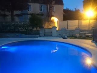 Authentique Moulin Charme & Calme