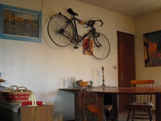 La Grassa Appartamento, San Damiano d'Asti
