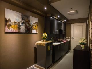 1 bedroom Boutique Flat, Makati Business Center 39