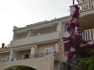 Apartments Durdica- Dream