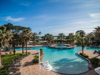 Nicest Condo in Baypoint!!! 5 Star Property!!!!, Ciudad de Panamá