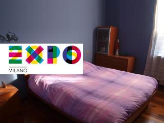 Apartment FieraMilano - Expo 2o15, Pogliano Milanese