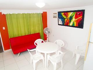 Apartamento Arena – SMR123A, Santa Marta