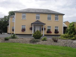Connolly's, Castleblayney