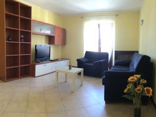 SoLoMoKi Apartments Castaldi 26