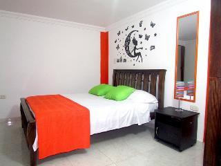SMR525A - Apartamento Arena - Frente al Mar