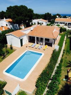 Villa Florent
