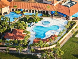 1 week Westgate Resort Studio in Orlando_Sleeps 4