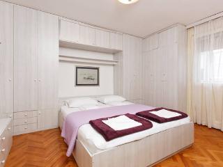 Comfy apartment in city center, Split