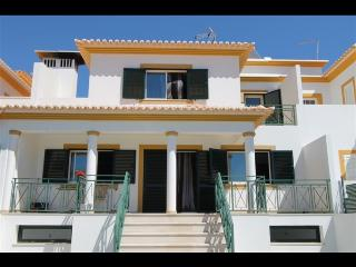 Villa Monica, Albufeira