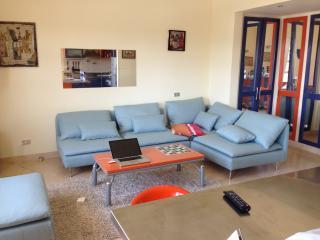 studio in Abu Tig Marina, El Gouna
