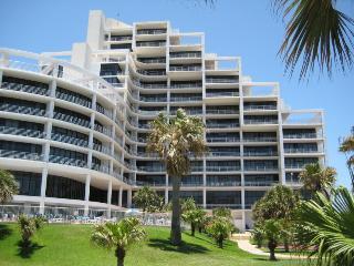 Our signature Resort...