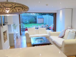 4 bed family home London,Clapham, sw18,Wandsworth