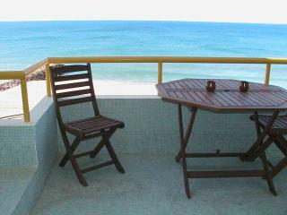 BEST Views Algarve´s Flat / Quarteira Beach Front