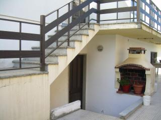 Peniche Big house for 10/12 people, Atouguia da Baleia