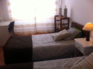 prático e confortável, Vila Franca de Xira