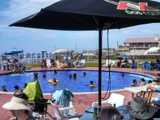Cozy huose, Great Location Downtown Rosarito Beach