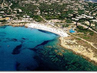 Raffinatissimo appartamento sulla spiaggia, Santa Teresa di Gallura