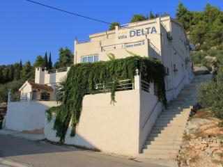 Villa Delta Blace Ap4