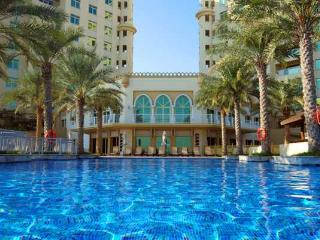 Al Sultana - 83045, Dubai